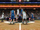 NBA 2K12 - Screenshots - Bild 10