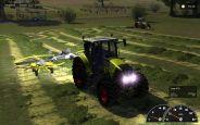 Agrar Simulator 2011: Biogas - Screenshots - Bild 6