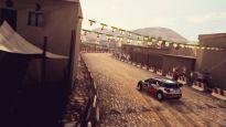 WRC 2: FIA World Rally Championship - Screenshots - Bild 8