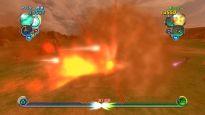 Dragon Ball Z: Ultimate Tenkaichi - Screenshots - Bild 73