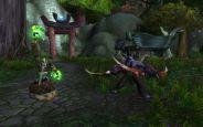 World of WarCraft: Cataclysm Patch 4.3 - Screenshots - Bild 2