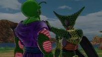 Dragon Ball Z: Ultimate Tenkaichi - Screenshots - Bild 86