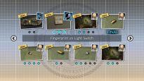 NCIS - Screenshots - Bild 7