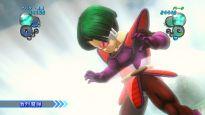 Dragon Ball Z: Ultimate Tenkaichi - Screenshots - Bild 15