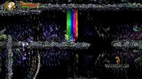 Castlevania: Harmony of Despair - Screenshots - Bild 9