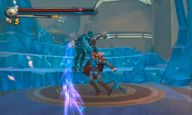 Thor: God of Thunder - Screenshots - Bild 5