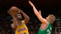 NBA 2K12 - Screenshots - Bild 5