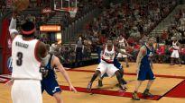 NBA 2K12 - Screenshots - Bild 4