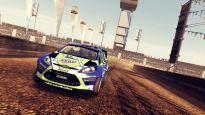 WRC 2: FIA World Rally Championship - Screenshots - Bild 10