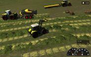 Agrar Simulator 2011: Biogas - Screenshots - Bild 10