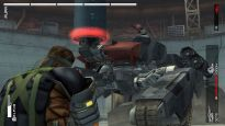 Metal Gear Solid: Peace Walker HD Edition - Screenshots - Bild 9