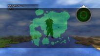 Dragon Ball Z: Ultimate Tenkaichi - Screenshots - Bild 25