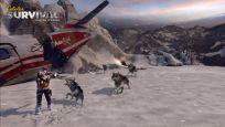 Cabela's Survival: Shadows of Katmai - Screenshots - Bild 4