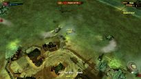 Wasteland Angel - Screenshots - Bild 10