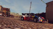 WRC 2: FIA World Rally Championship - Screenshots - Bild 7