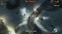Wasteland Angel - Screenshots - Bild 5
