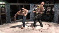 Supremacy MMA - Screenshots - Bild 3