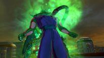 Dragon Ball Z: Ultimate Tenkaichi - Screenshots - Bild 83