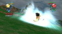 Dragon Ball Z: Ultimate Tenkaichi - Screenshots - Bild 79