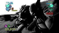 Dragon Ball Z: Ultimate Tenkaichi - Screenshots - Bild 42
