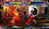 BlazBlue: Continuum Shift 2 - Screenshots - Bild 4