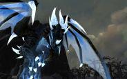 World of WarCraft: Cataclysm Patch 4.3 - Screenshots - Bild 21