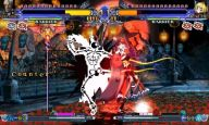 BlazBlue: Continuum Shift 2 - Screenshots - Bild 3