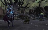 World of WarCraft: Cataclysm Patch 4.3 - Screenshots - Bild 38