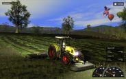 Agrar Simulator 2011: Biogas - Screenshots - Bild 5