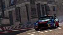 WRC 2: FIA World Rally Championship - Screenshots - Bild 14