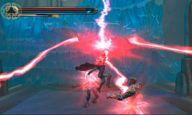 Thor: God of Thunder - Screenshots - Bild 3