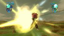 Dragon Ball Z: Ultimate Tenkaichi - Screenshots - Bild 49