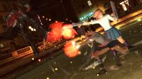 Tekken Hybrid - Screenshots - Bild 15