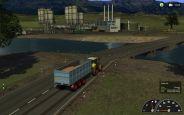 Agrar Simulator 2011: Biogas - Screenshots - Bild 7