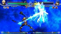 BlazBlue: Continuum Shift 2 - Screenshots - Bild 7