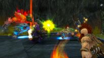 Warhammer Online: Wrath of Heroes - Screenshots - Bild 5