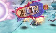 One Piece: Unlimited Cruise SP - Screenshots - Bild 15