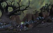 World of WarCraft: Cataclysm Patch 4.3 - Screenshots - Bild 6