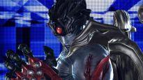 Tekken Hybrid - Screenshots - Bild 16