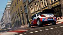WRC 2: FIA World Rally Championship - Screenshots - Bild 15