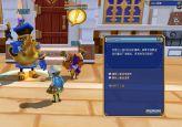 Dream Drops - Screenshots - Bild 3