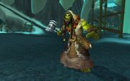 World of WarCraft: Cataclysm Patch 4.3 - Screenshots - Bild 3