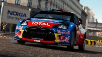 WRC 2: FIA World Rally Championship - Screenshots - Bild 17