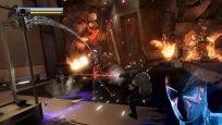 Spider-Man: Edge of Time - Screenshots - Bild 10