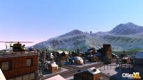 Cities XL 2012 - Screenshots - Bild 6