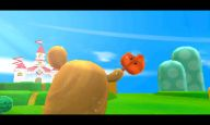 Super Mario 3D Land - Screenshots - Bild 52