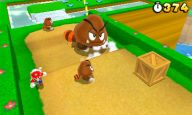 Super Mario 3D Land - Screenshots - Bild 40