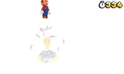 Super Mario 3D Land - Screenshots - Bild 73