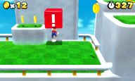 Super Mario 3D Land - Screenshots - Bild 46