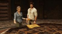 Uncharted 3: Drake's Deception - Screenshots - Bild 7